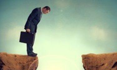 Препятствия к переговорному соглашению