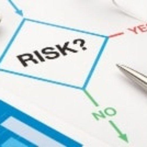 Интуиция для прогнозирования рисков 2017г