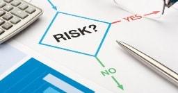 План по снижению риска