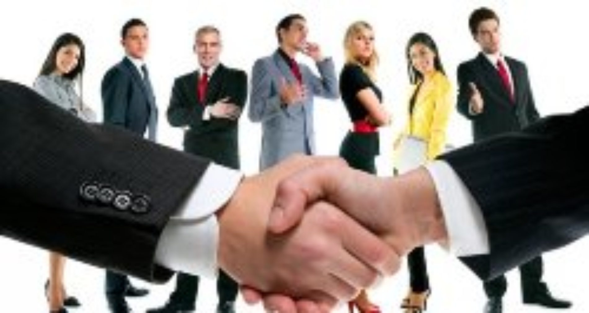 «Переговоры-2017» — программа годового курса обучения