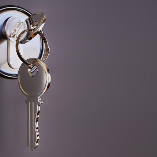 Ключ к выходу из переговорного тупика