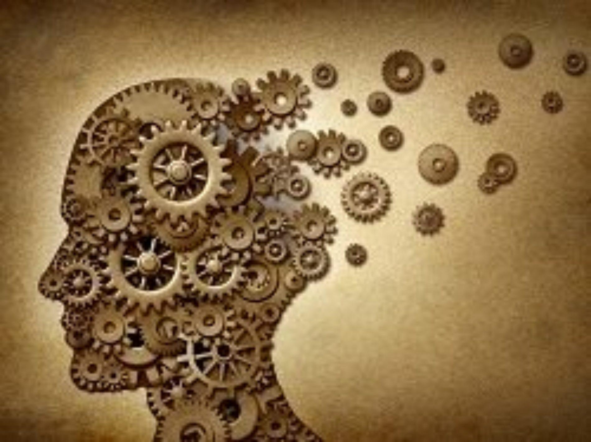 Психотипы и редкие Ψ-технологии в переговорах