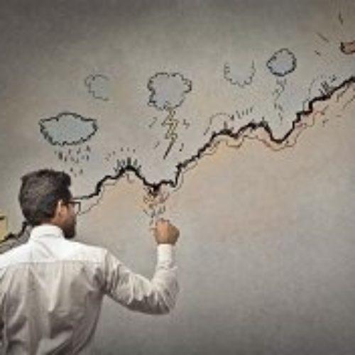Жёсткие переговоры. Ключевой фактор контроля