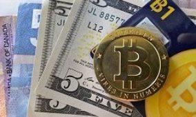 Negotiations-money: криптовалюта переговоров