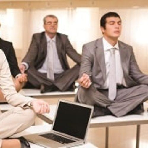 Три совета переговорщику