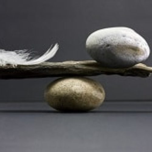 Сила позиции — аналитические кейсы переговоров