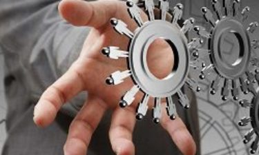 Команда переговоров: роли, функции, задачи