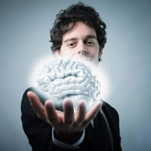 Самоконтроль в переговорах: как работает мозг?