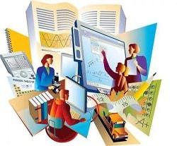 планирование стратегии организации