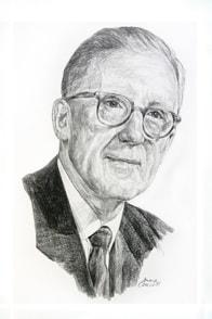Дональд Хебб