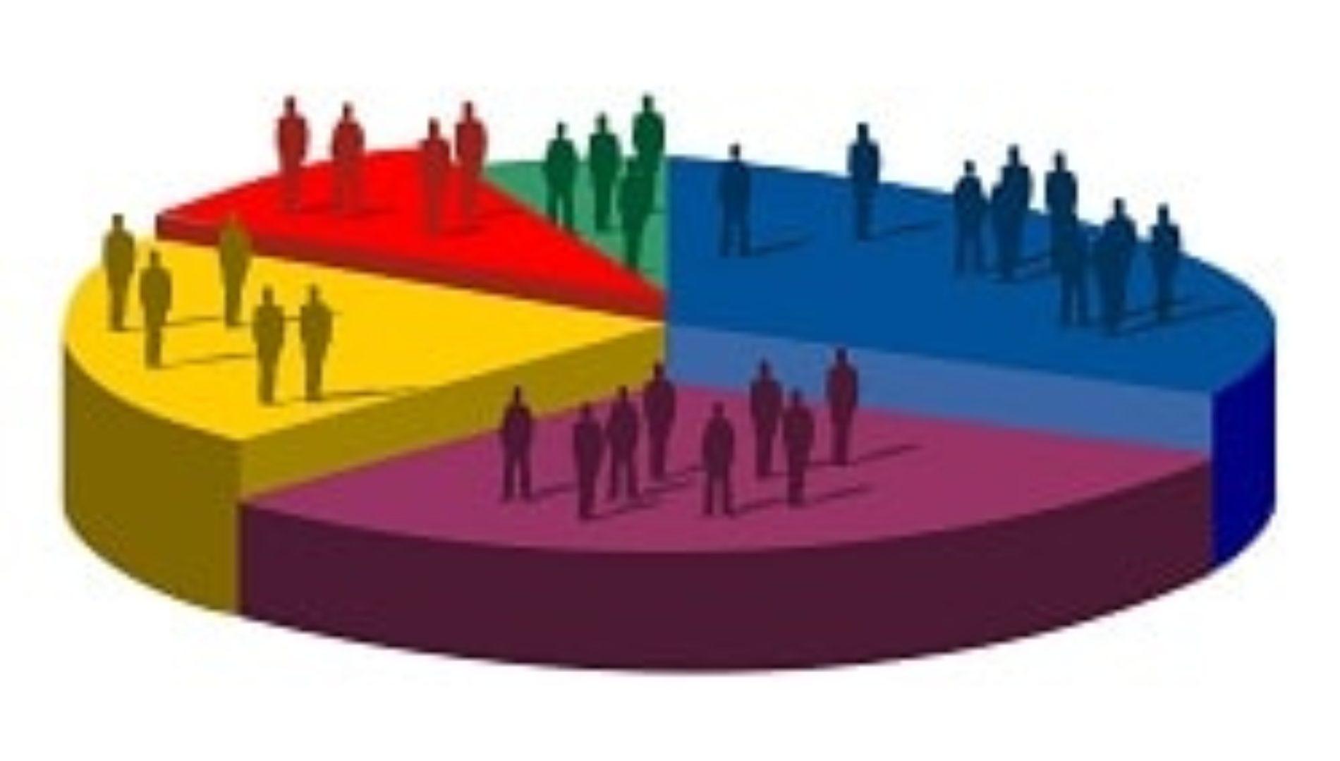 5 секторов развития профессионального переговорщика