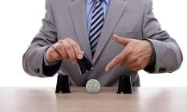 Как блокировать бинарные манипуляции в переговорах?