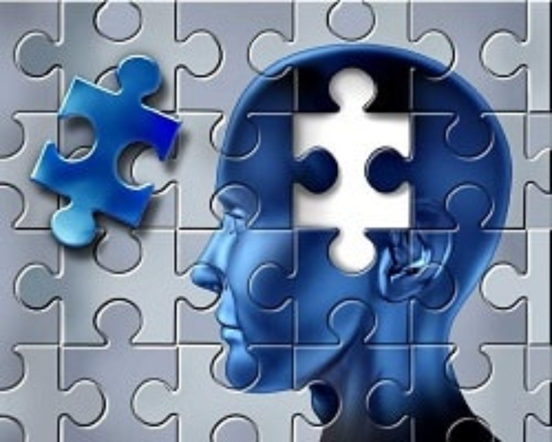 Профессиональная память переговорщика