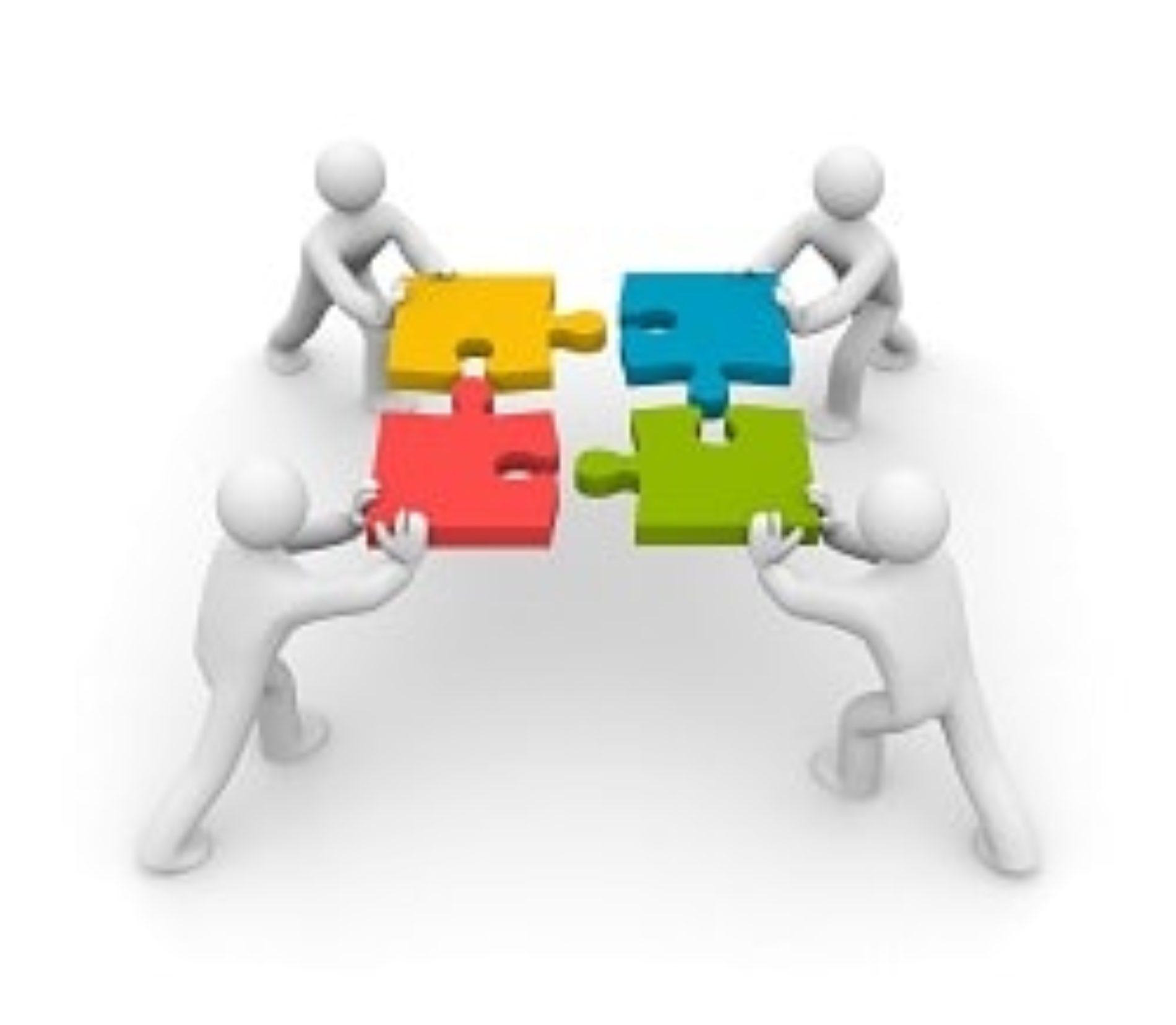 Аксиомы эффективных переговоров