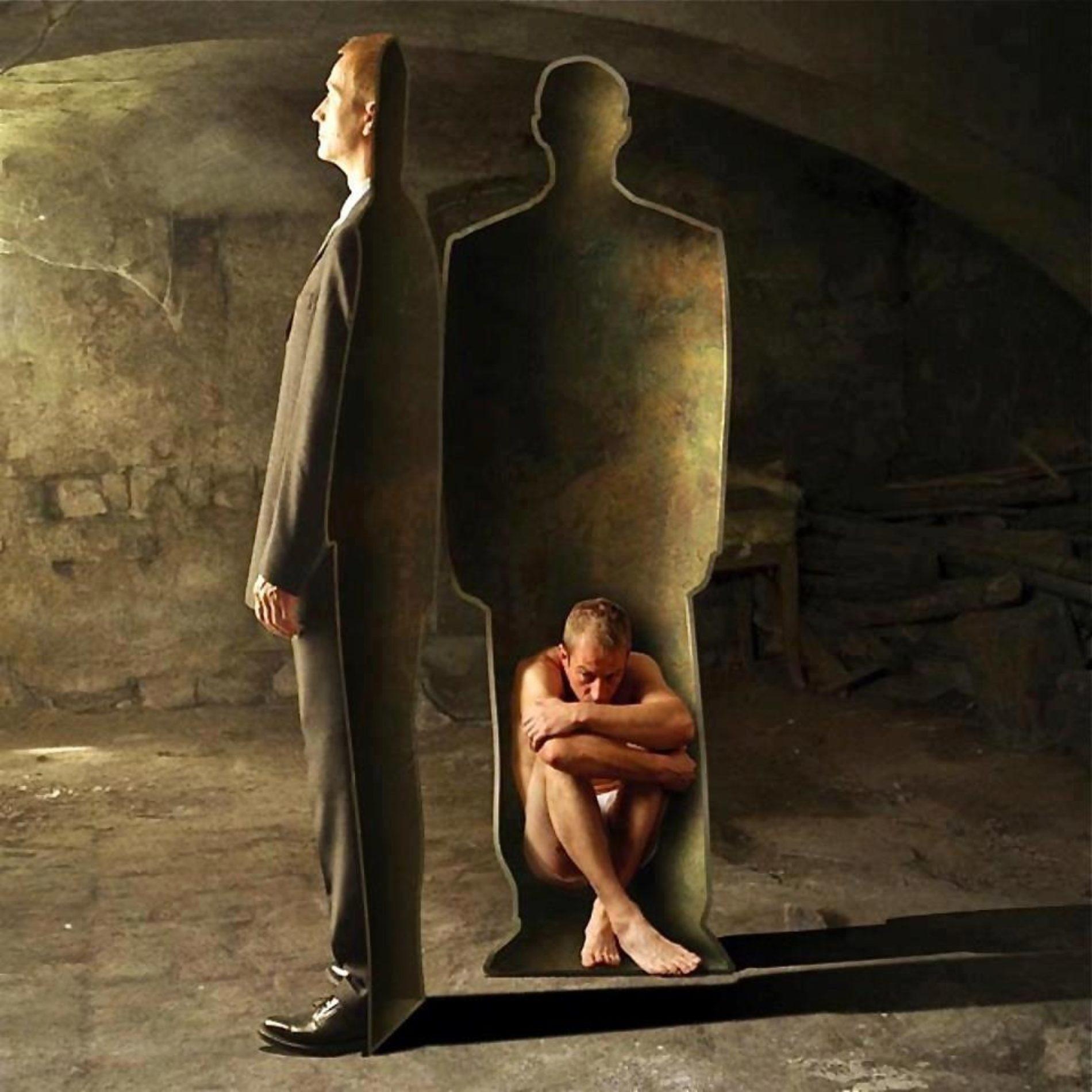 Трансформация психотравм в переговорный опыт