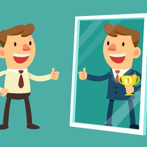 Переговоры и ваша самооценка, мастер-класс